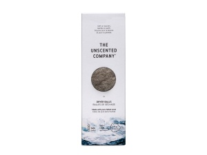 The Unscented Co. Dryer Balls