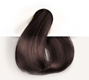Tints of Nature Conditioning Permanent Hair Colour