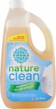 Nature Clean Automatic Dishwasher Gel