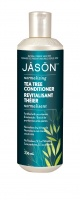 Jason Natural Products Normailizing Tea Tree Conditioner
