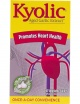 Kyolic Once A Day Aged Garlic Extract