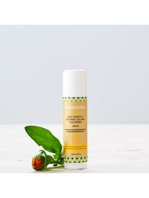 Substance Mom & Baby Sun Stick for Baby
