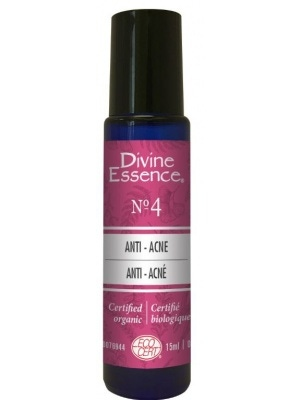 Anti-Acne Roll-on No.4