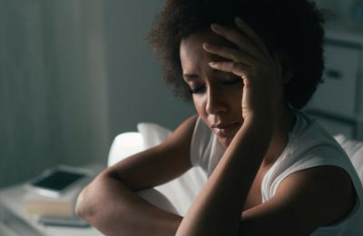 Best Natural Remedies for Anxiety