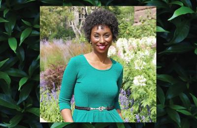 Introducing Dr. Olivia Rose N.D: Vitarock's Naturopathic Doctor & Product Expert