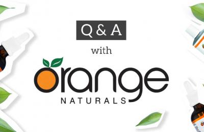 Everything You Need to Know About Orange Naturals