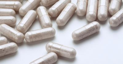 Benefits of Probiotic Supplements
