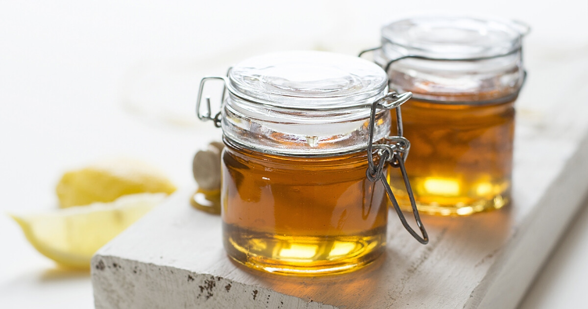 Superfood-Boost Your Meals Instantly with Manuka Honey